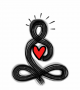 Logo voor Mireille